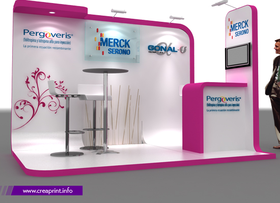 Exhibition Stand, Exhibition Booth, Exhibition Display, Exhibition Design, Booth Stand, Booth Display, Promotional Stand Display, Exhibition Booth Construction in Montreal, Quebec, Lebanon